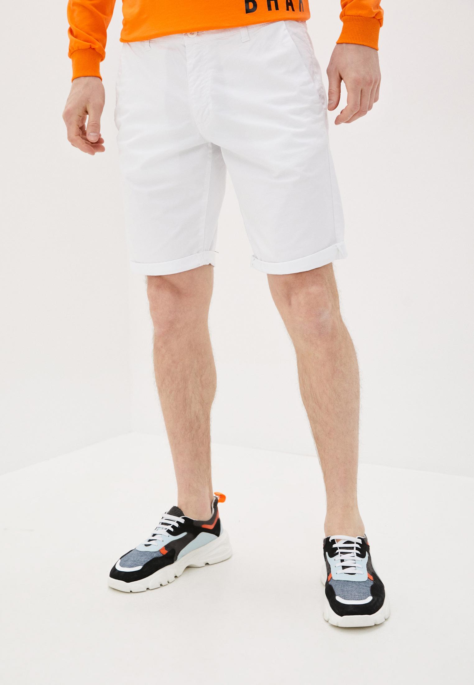 Мужские повседневные шорты Miguel Bharross 232003
