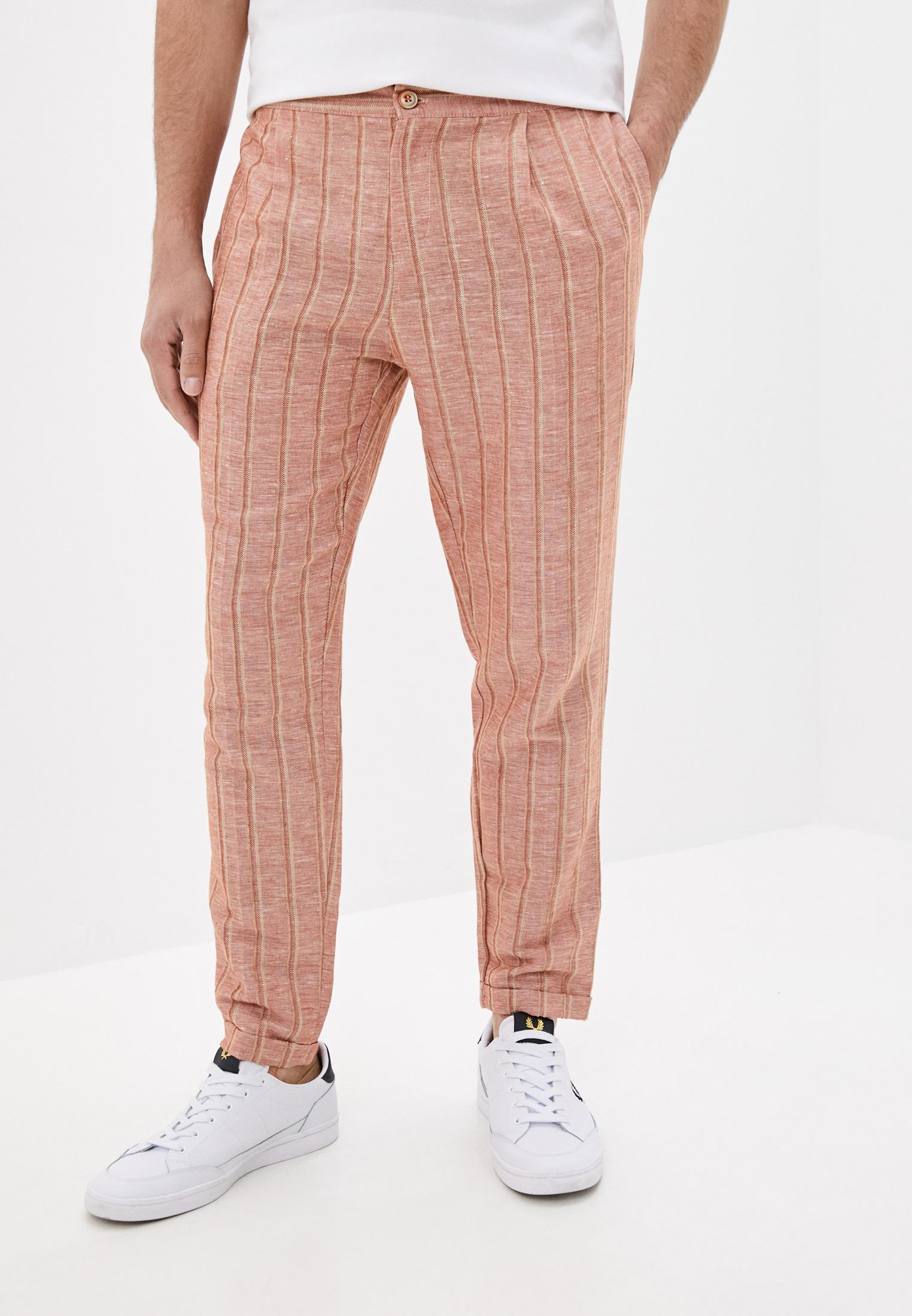 Мужские повседневные брюки Miguel Bharross 31071