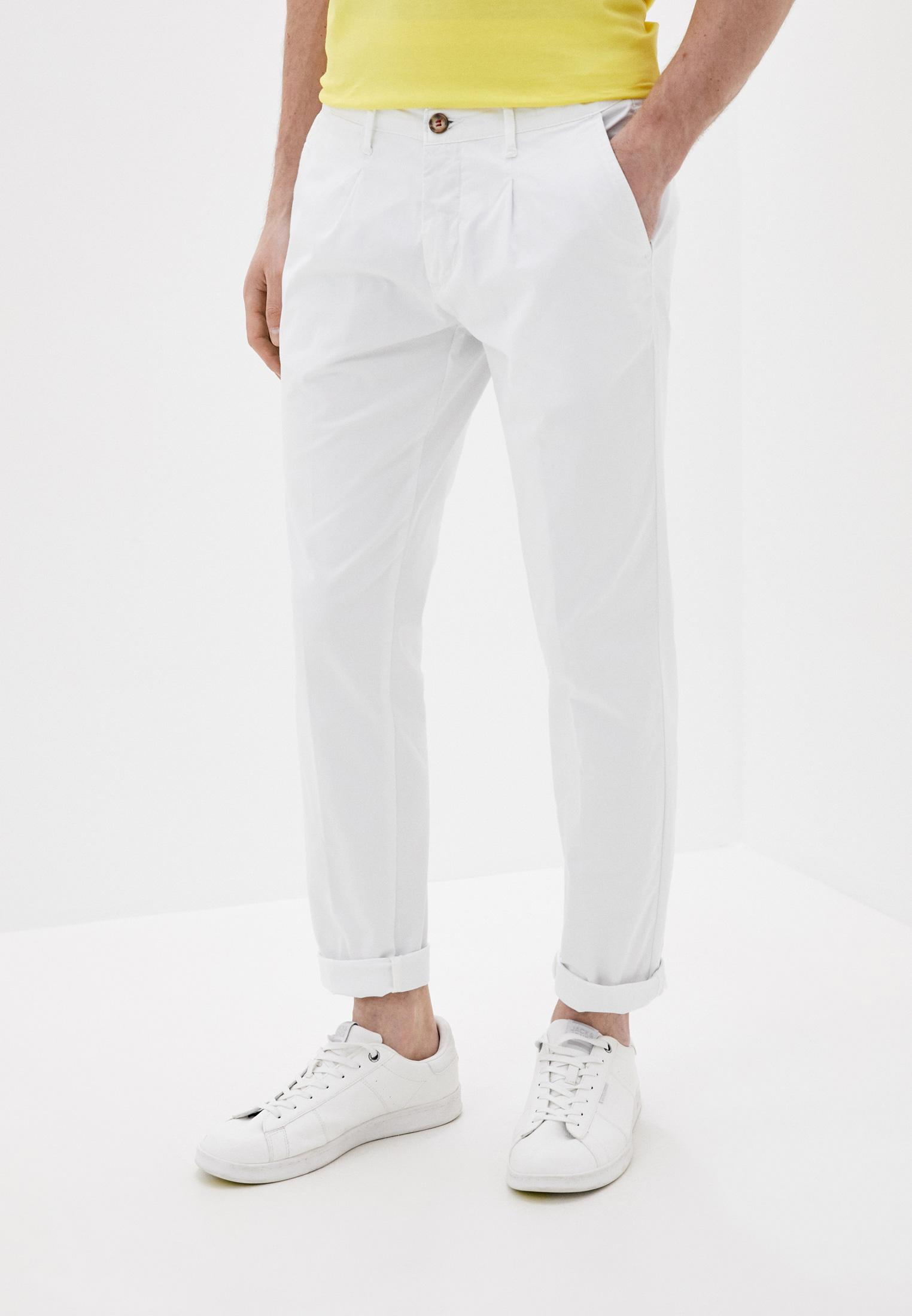 Мужские повседневные брюки Miguel Bharross 242026
