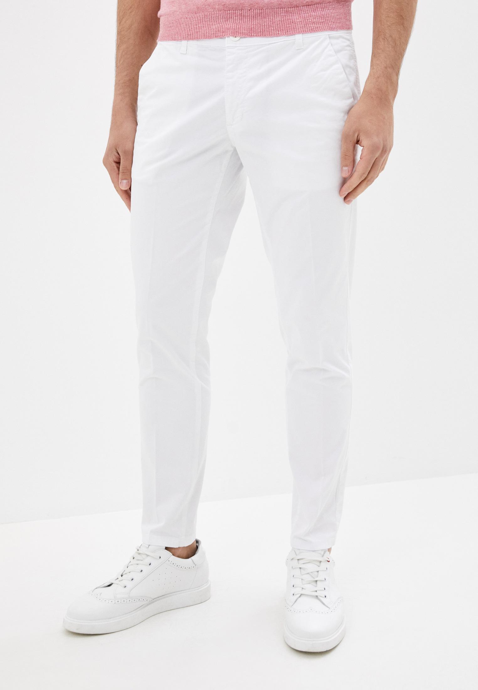 Мужские повседневные брюки Miguel Bharross MBR01414