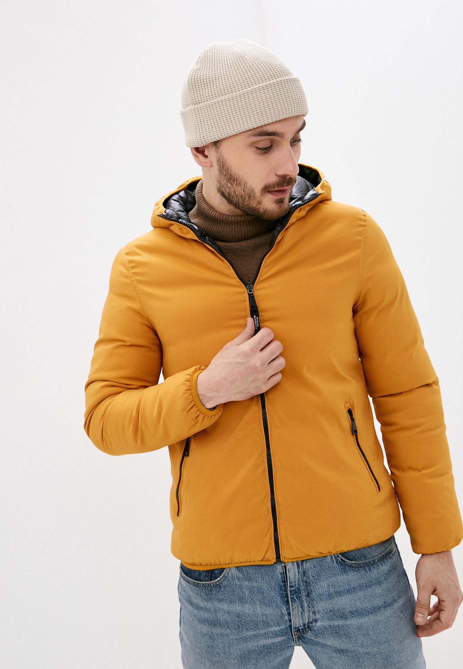 Куртка Miguel Bharross 4549MB061