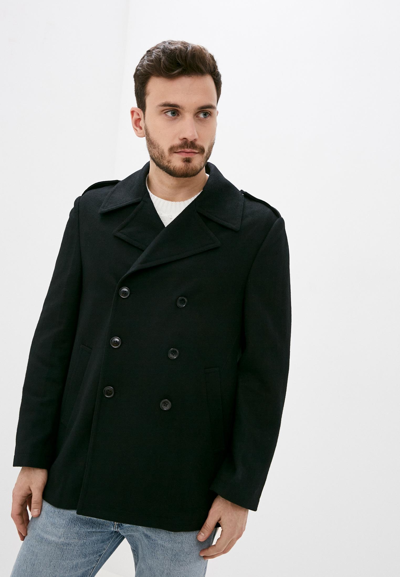 Мужские пальто Miguel Bharross 3638MB060