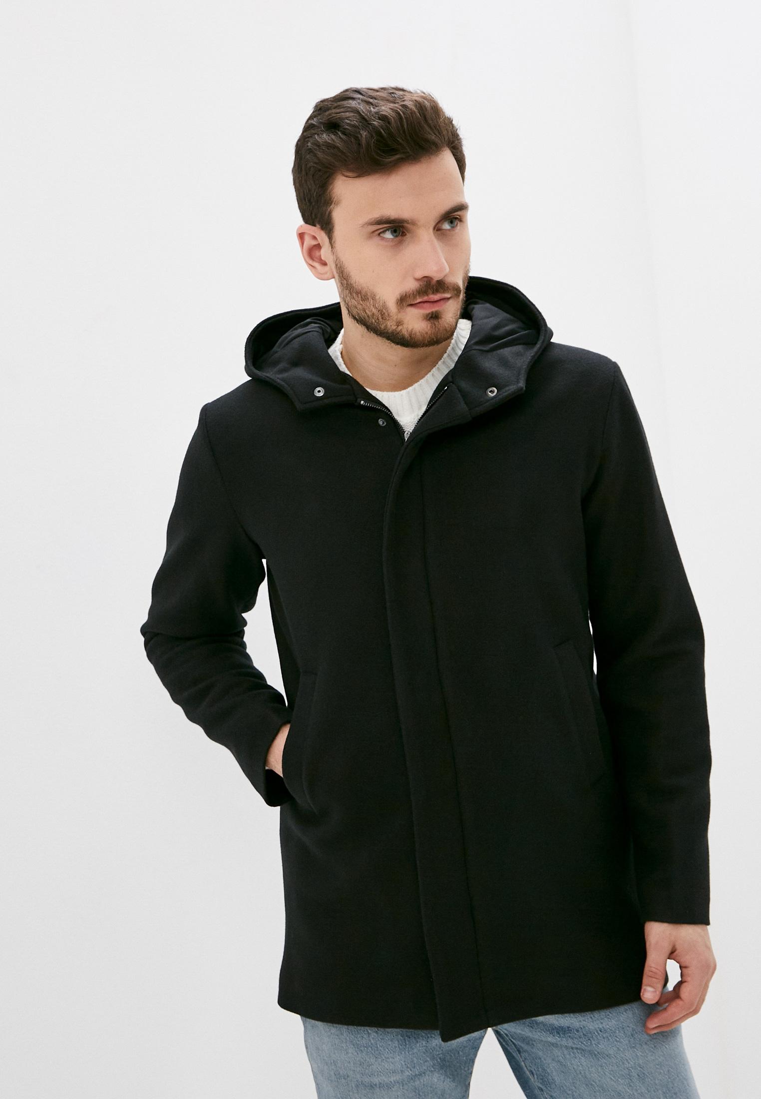 Мужские пальто Miguel Bharross 33090