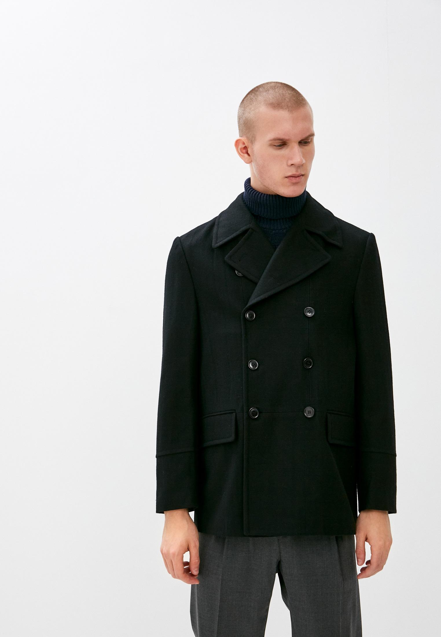 Мужские пальто Miguel Bharross 3638MB059