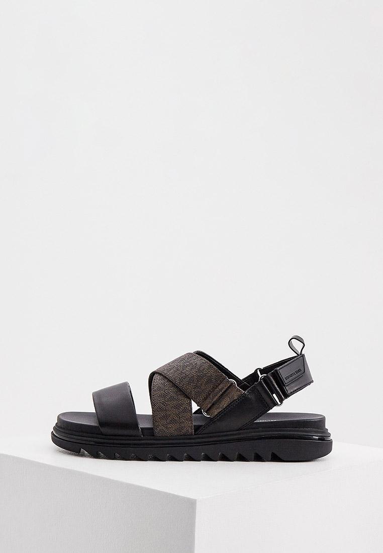 Мужские сандалии Michael Kors 42S1DAFA2L