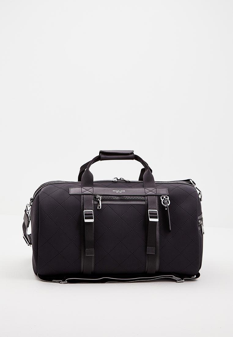 Спортивная сумка Michael Kors (Майкл Корс) 33f8lonn4c