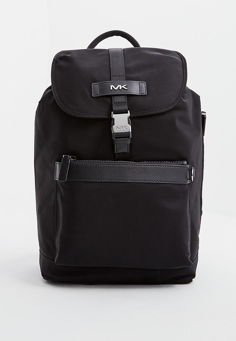 Городской рюкзак Michael Kors 33s9mknb6c
