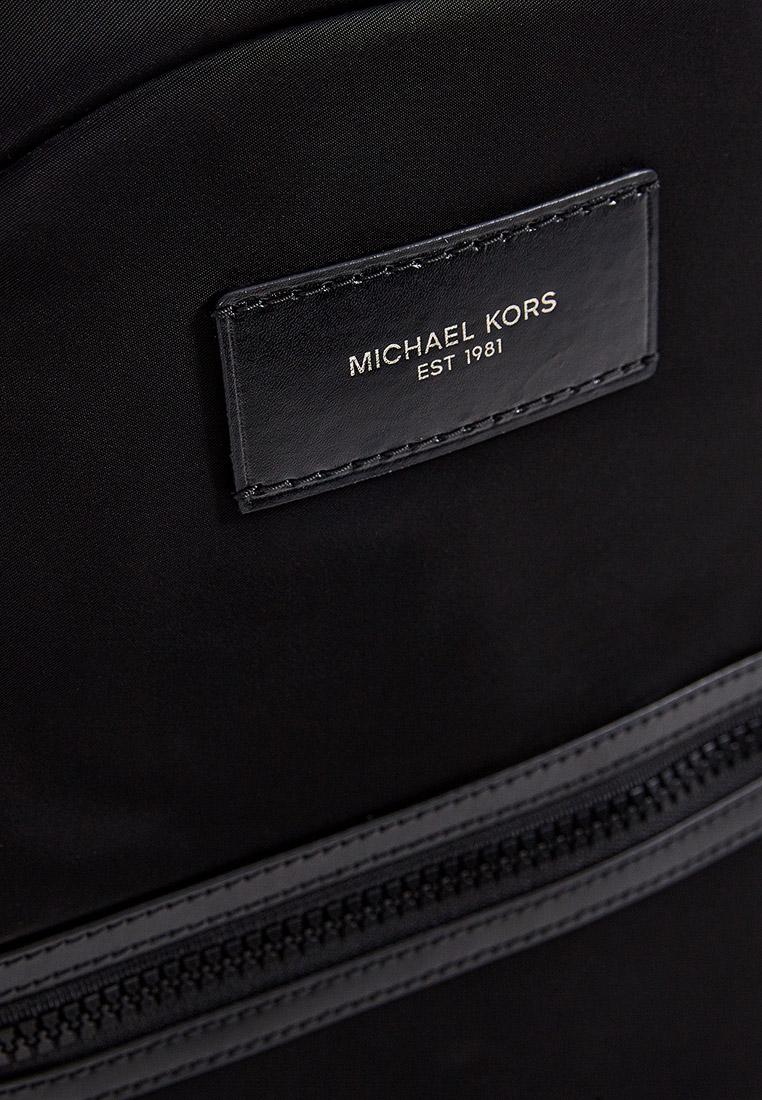 Рюкзак Michael Kors 33F9LBNB2U: изображение 3