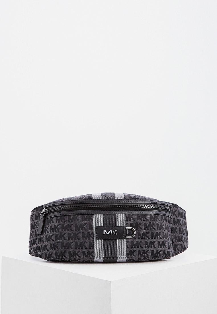 Спортивная сумка Michael Kors 33F9LBNC2U