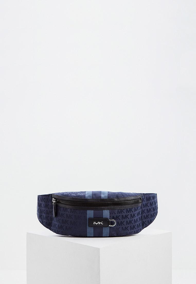 Спортивная сумка Michael Kors (Майкл Корс) 33F9LBNC2U
