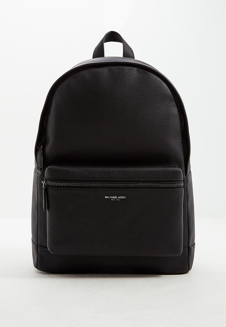 Городской рюкзак Michael Kors (Майкл Корс) 33F5LYTB2L