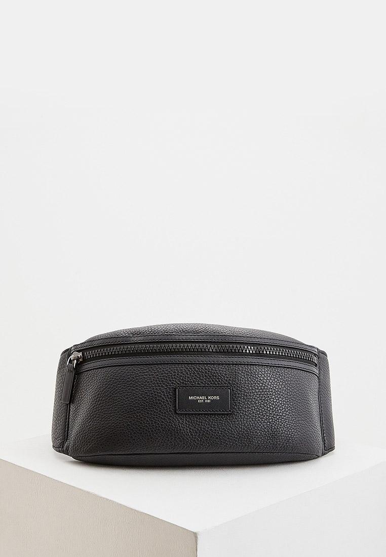 Спортивная сумка Michael Kors (Майкл Корс) 33F9LGYC2L
