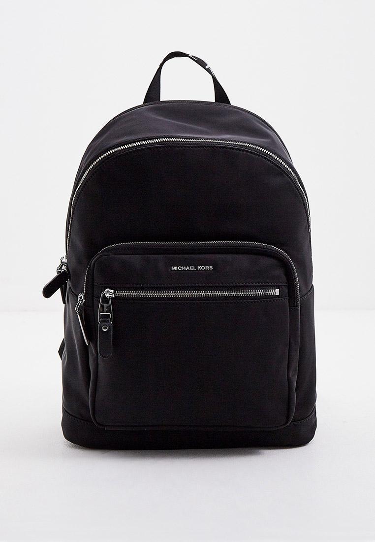Городской рюкзак Michael Kors 33F0LHDB8O