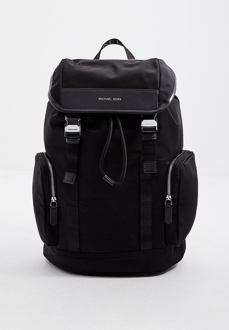 Городской рюкзак Michael Kors 33F0LHSB6C