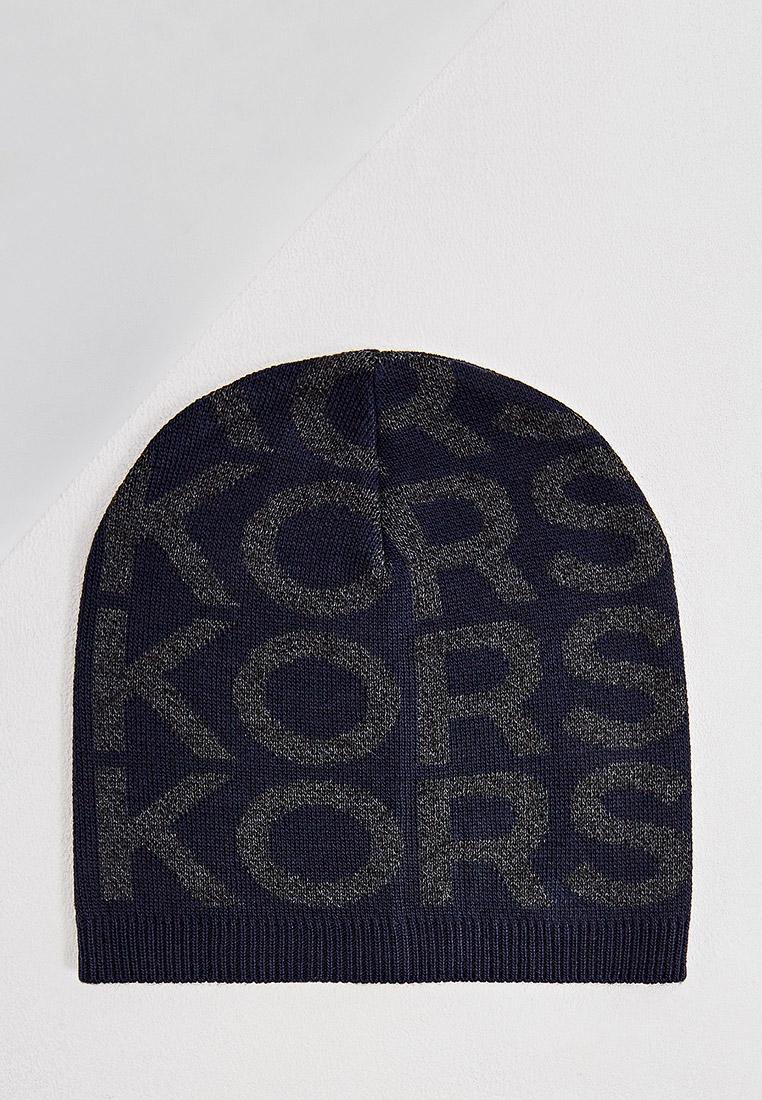 Шапка Michael Kors (Майкл Корс) cf90033785