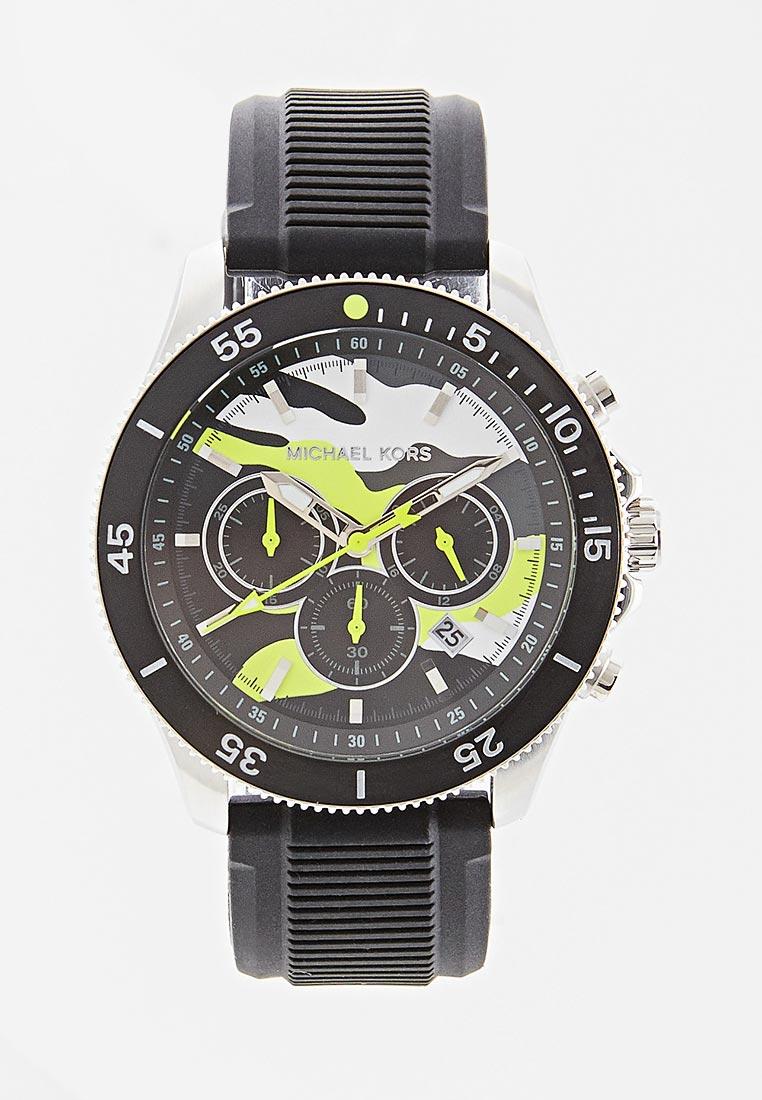 Мужские часы Michael Kors MK8709