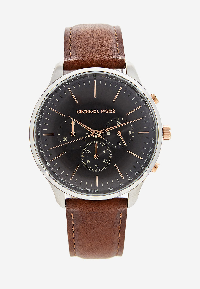Мужские часы Michael Kors MK8722