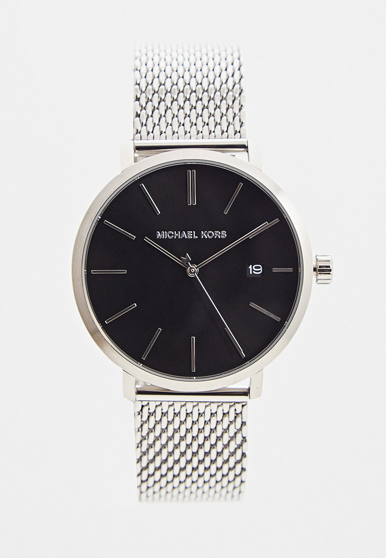 Мужские часы Michael Kors MK8736