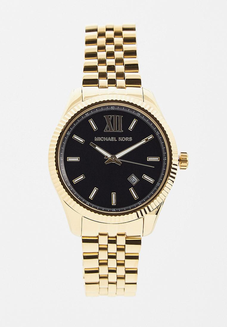 Мужские часы Michael Kors MK8751