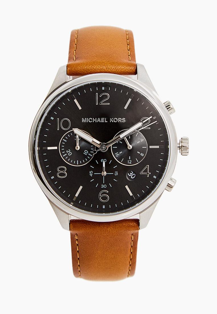 Мужские часы Michael Kors MK8661