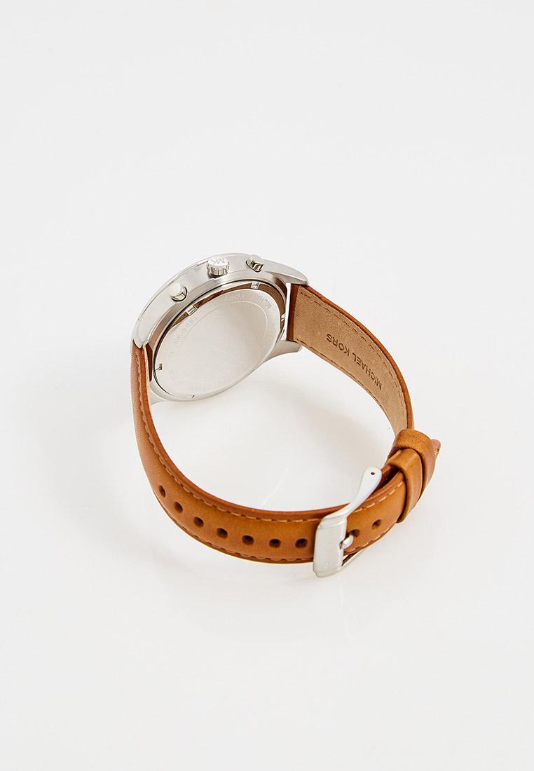 Мужские часы Michael Kors MK8661: изображение 2