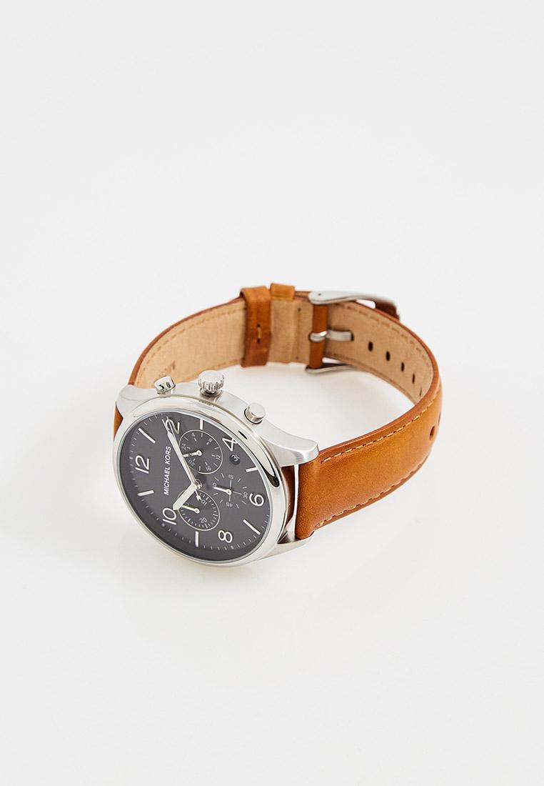 Мужские часы Michael Kors MK8661: изображение 3