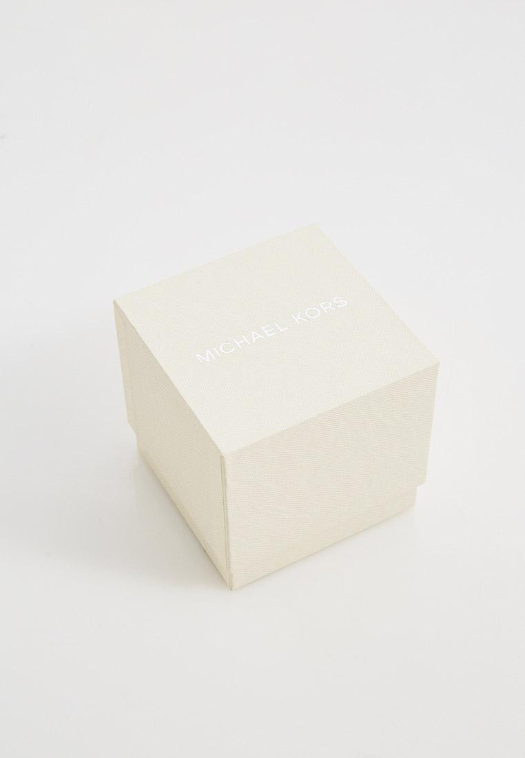 Мужские часы Michael Kors MK8661: изображение 4
