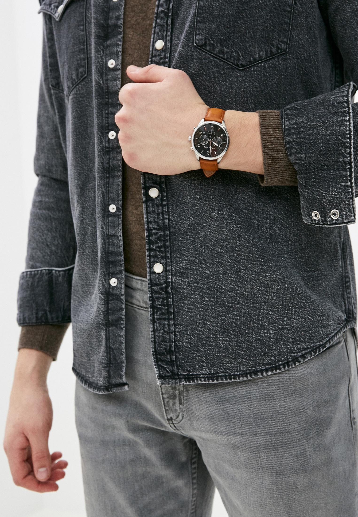 Мужские часы Michael Kors MK8661: изображение 5