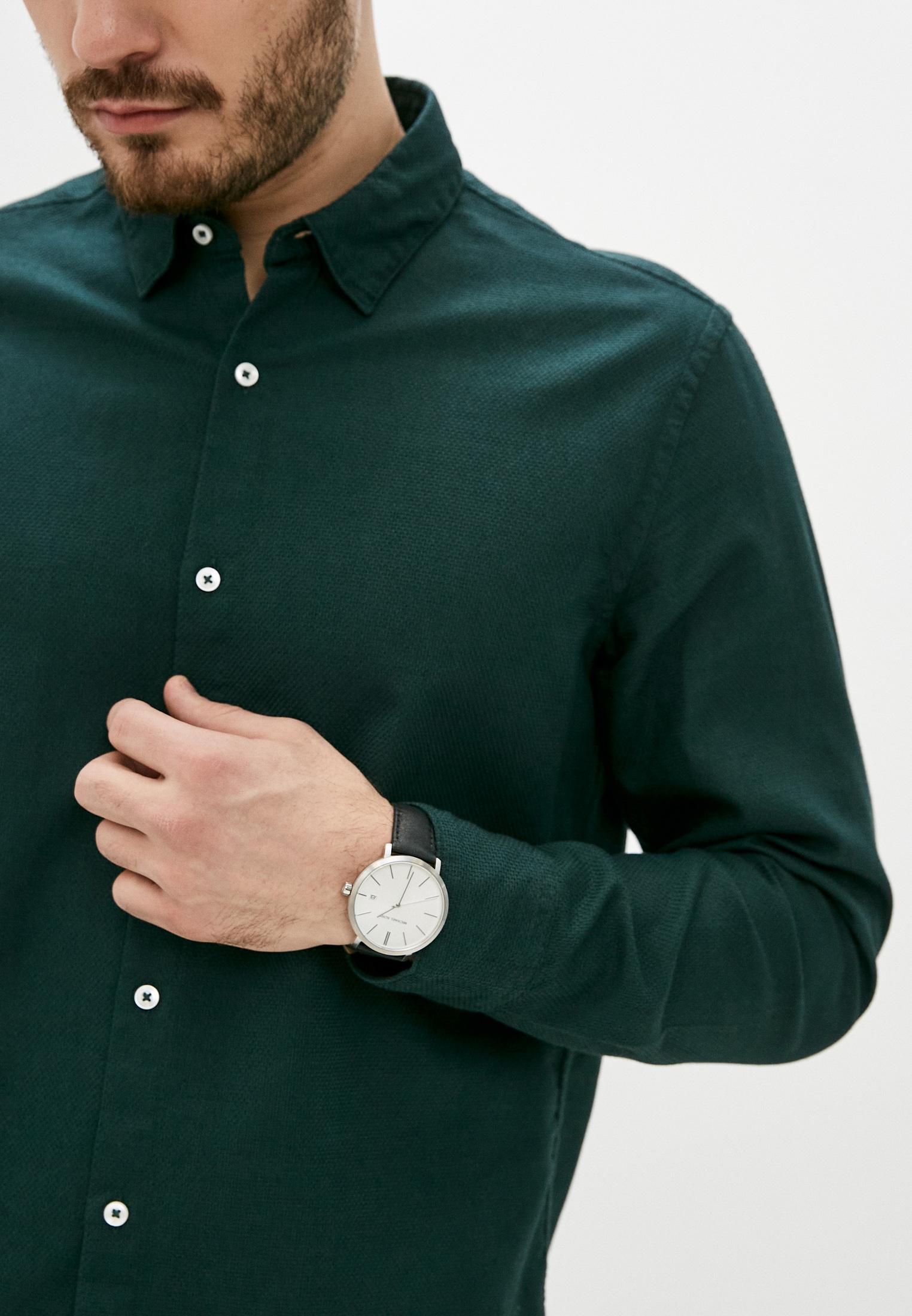 Мужские часы Michael Kors MK8674