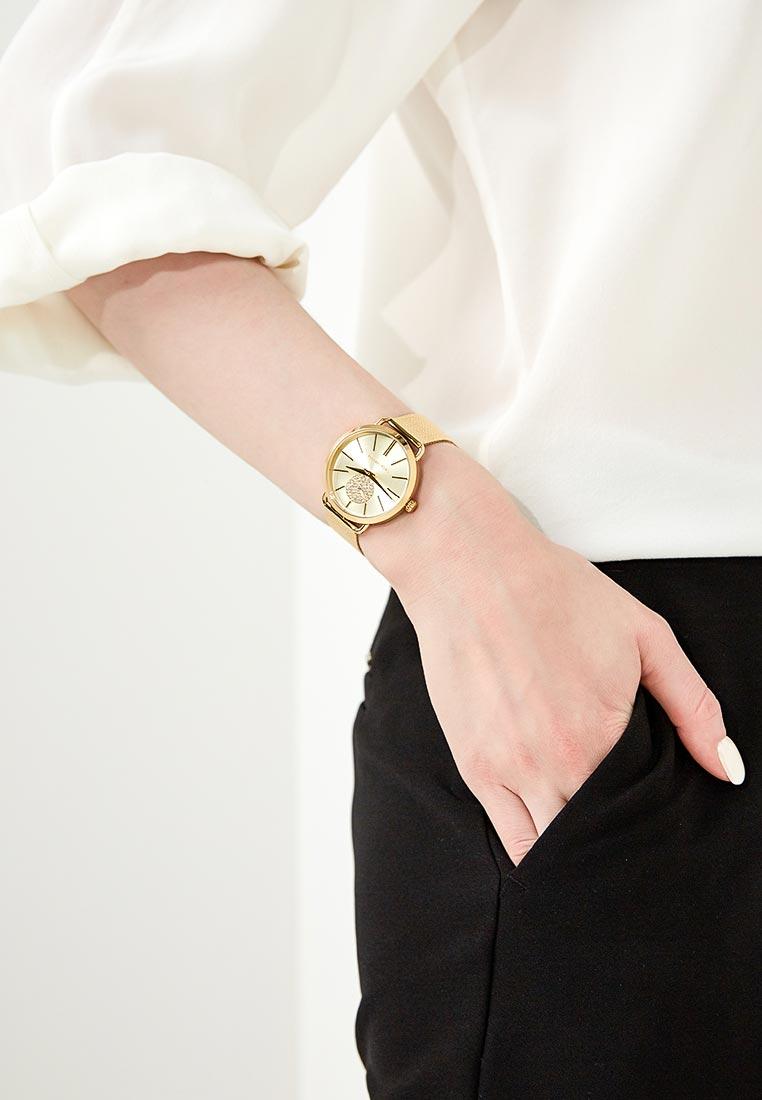 Часы citizen quartz являются воплощением сбалансированного дизайна, функциональности и цены.