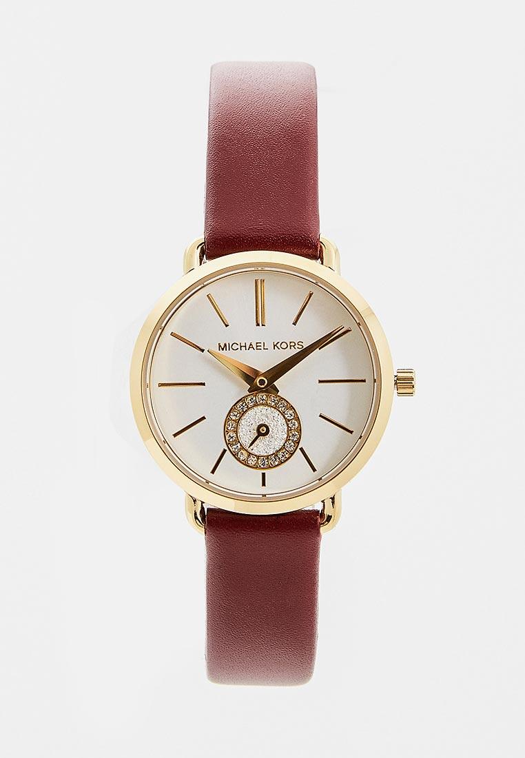 Часы Michael Kors MK2751