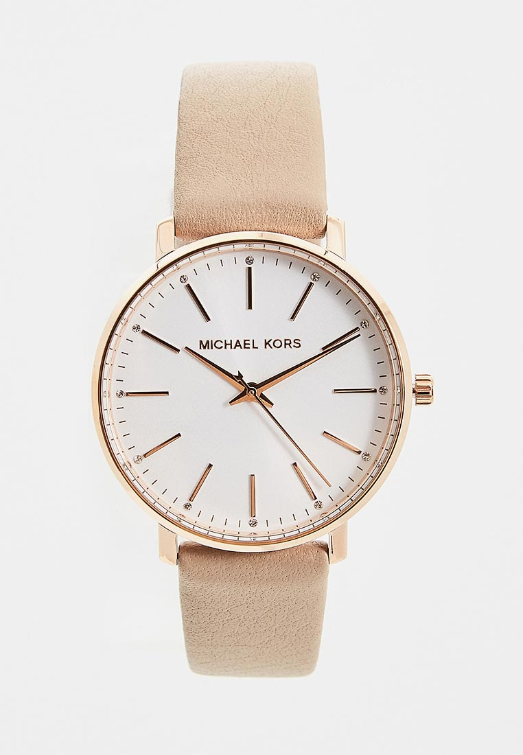 Часы Michael Kors MK2748