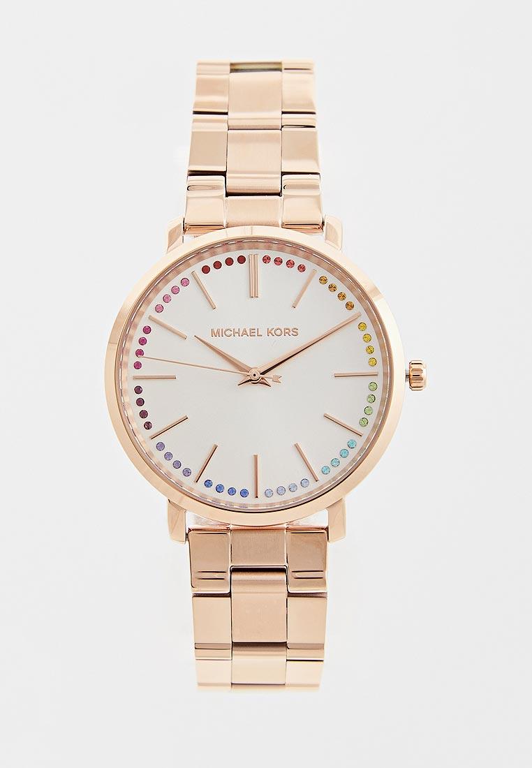 Часы Michael Kors MK3893