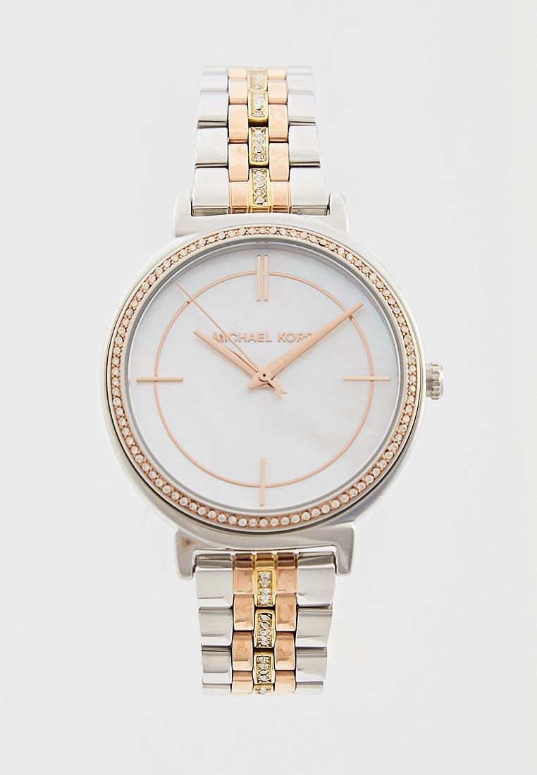 Часы Michael Kors MK3927