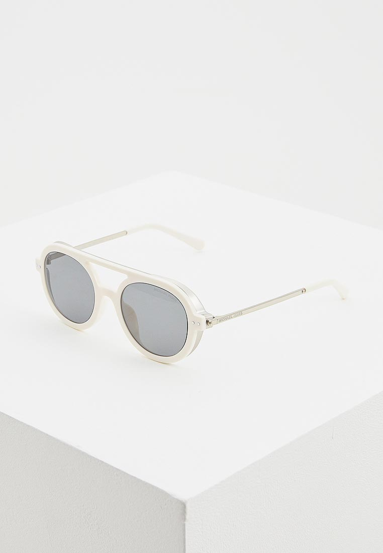 Женские солнцезащитные очки Michael Kors 0MK1042U