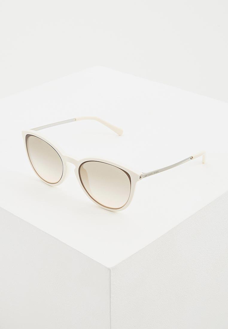 Женские солнцезащитные очки Michael Kors 0MK2080U