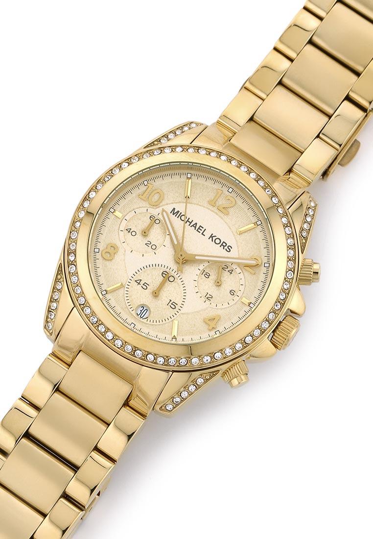 Мы работаем для того, что каждый желающий смог приобрести оригинальные часы известного бренда в москве по доступной стоимости!