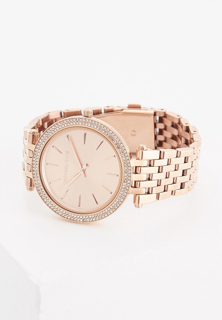 Выбирайте и покупайте золотые наручные часы с доставкой в санкт-петербург и гарантией.