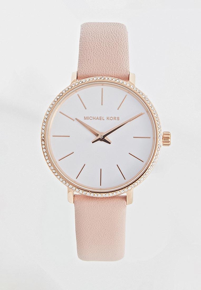 Часы Michael Kors MK2803
