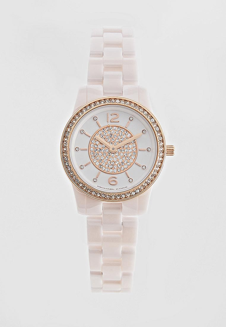 Часы Michael Kors MK6622