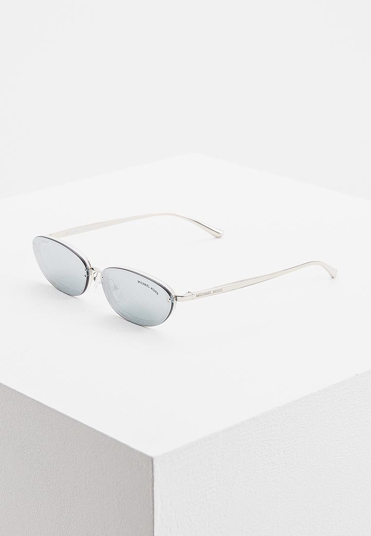 Женские солнцезащитные очки Michael Kors 0MK2104