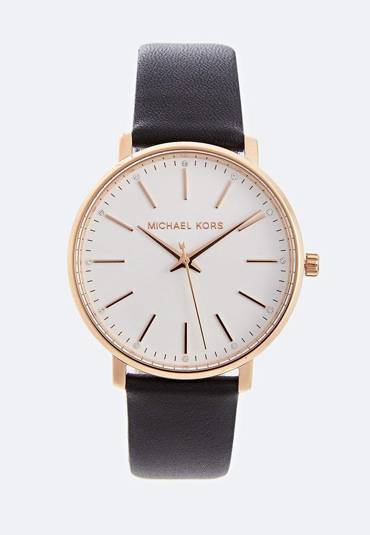 Часы Michael Kors MK2834