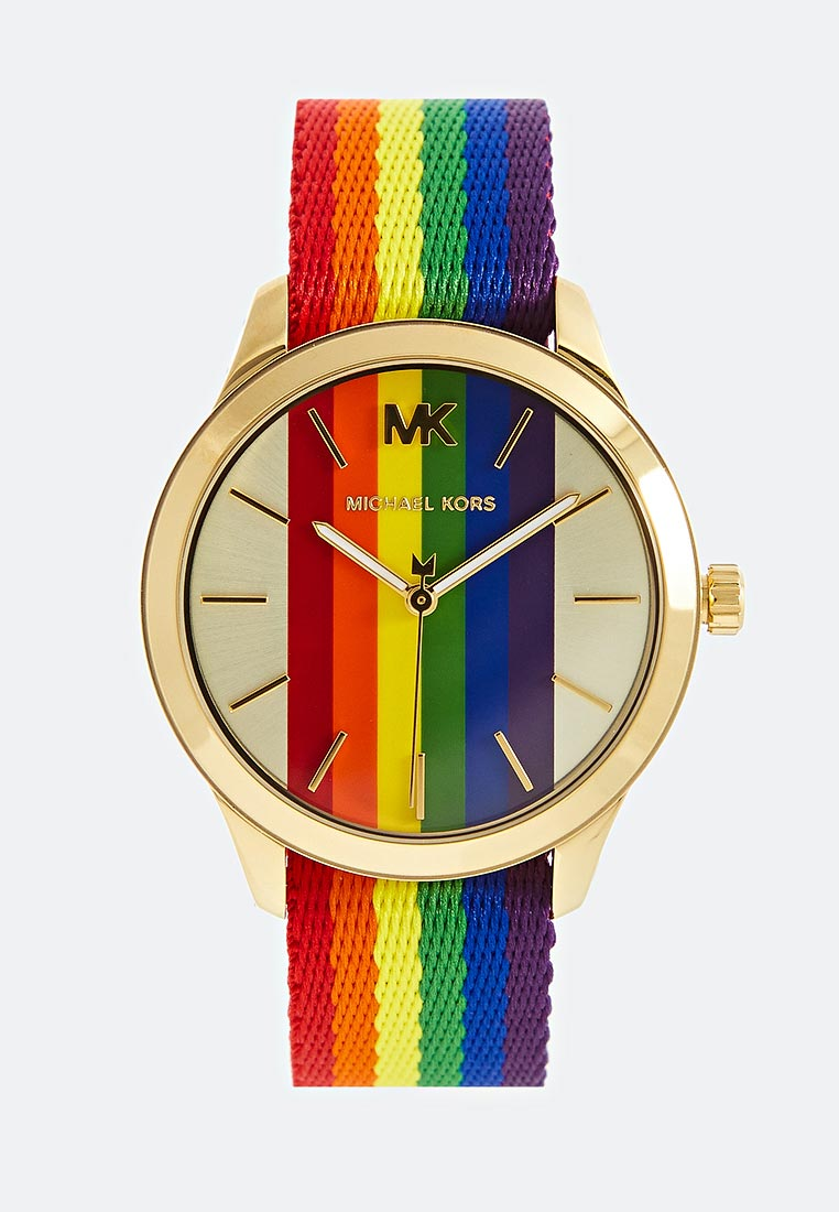 Часы Michael Kors MK2836