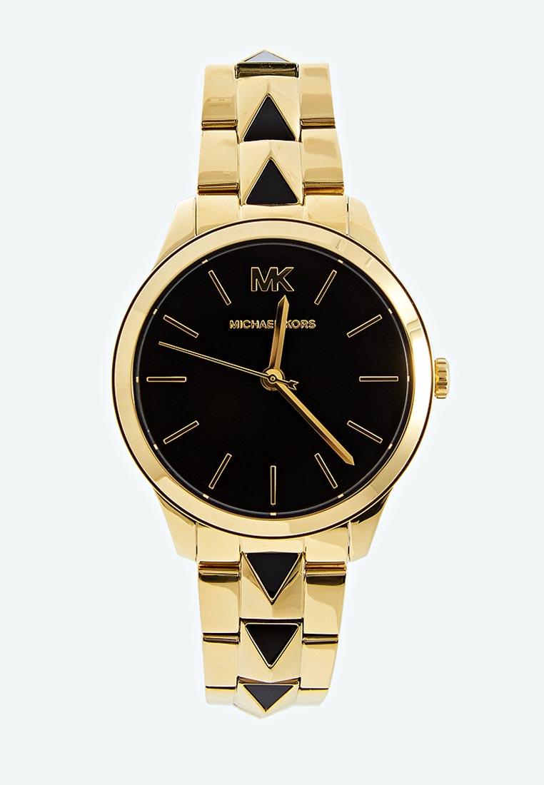 Часы Michael Kors MK6669