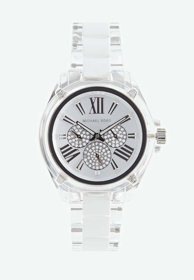 Часы Michael Kors MK6675