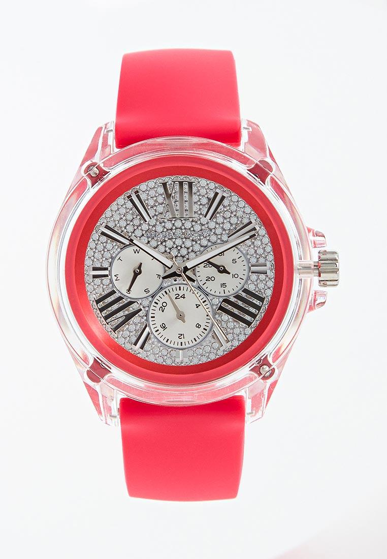 Часы Michael Kors MK6677