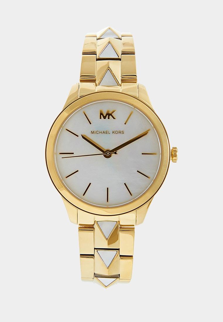 Часы Michael Kors MK6689