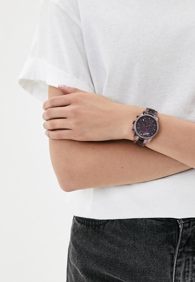 Часы Michael Kors MK6720