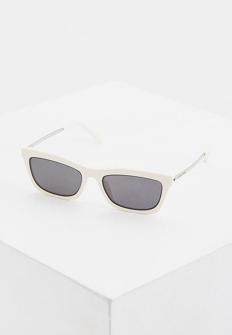 Женские солнцезащитные очки Michael Kors 0MK2087U