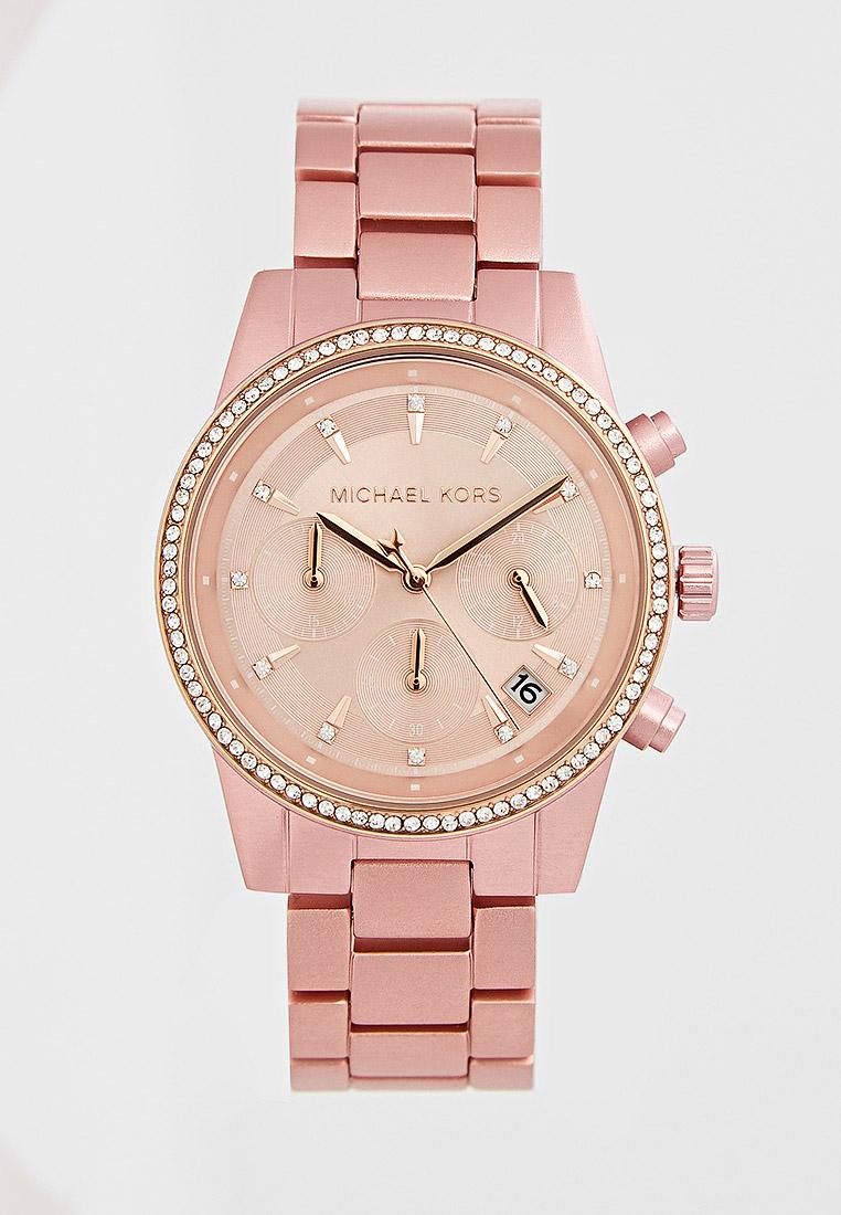 Часы Michael Kors MK6753